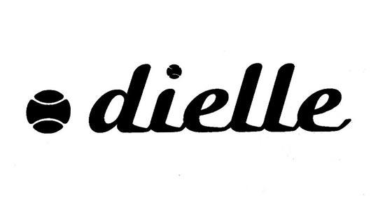 DIELLE