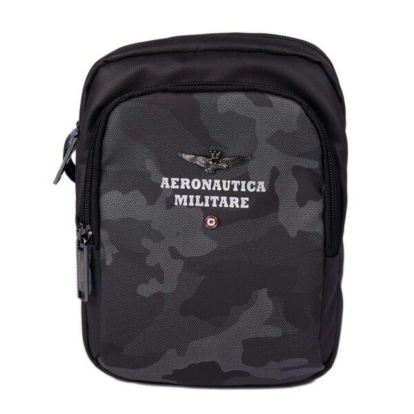 Aeronautica Militare AM-360